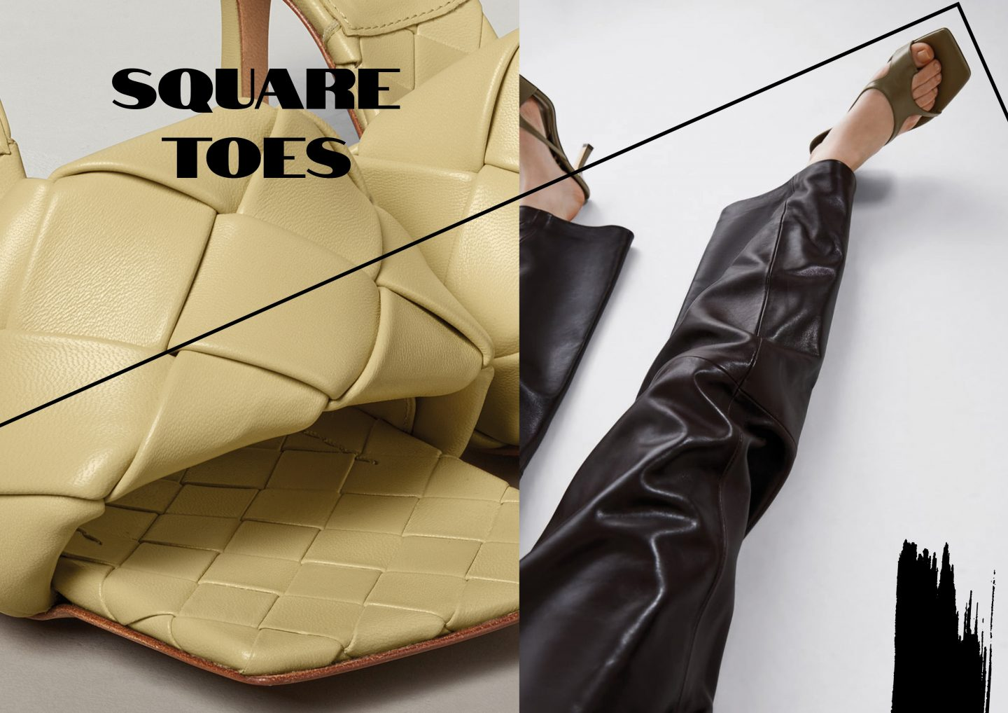 schuhtrend-square-toes